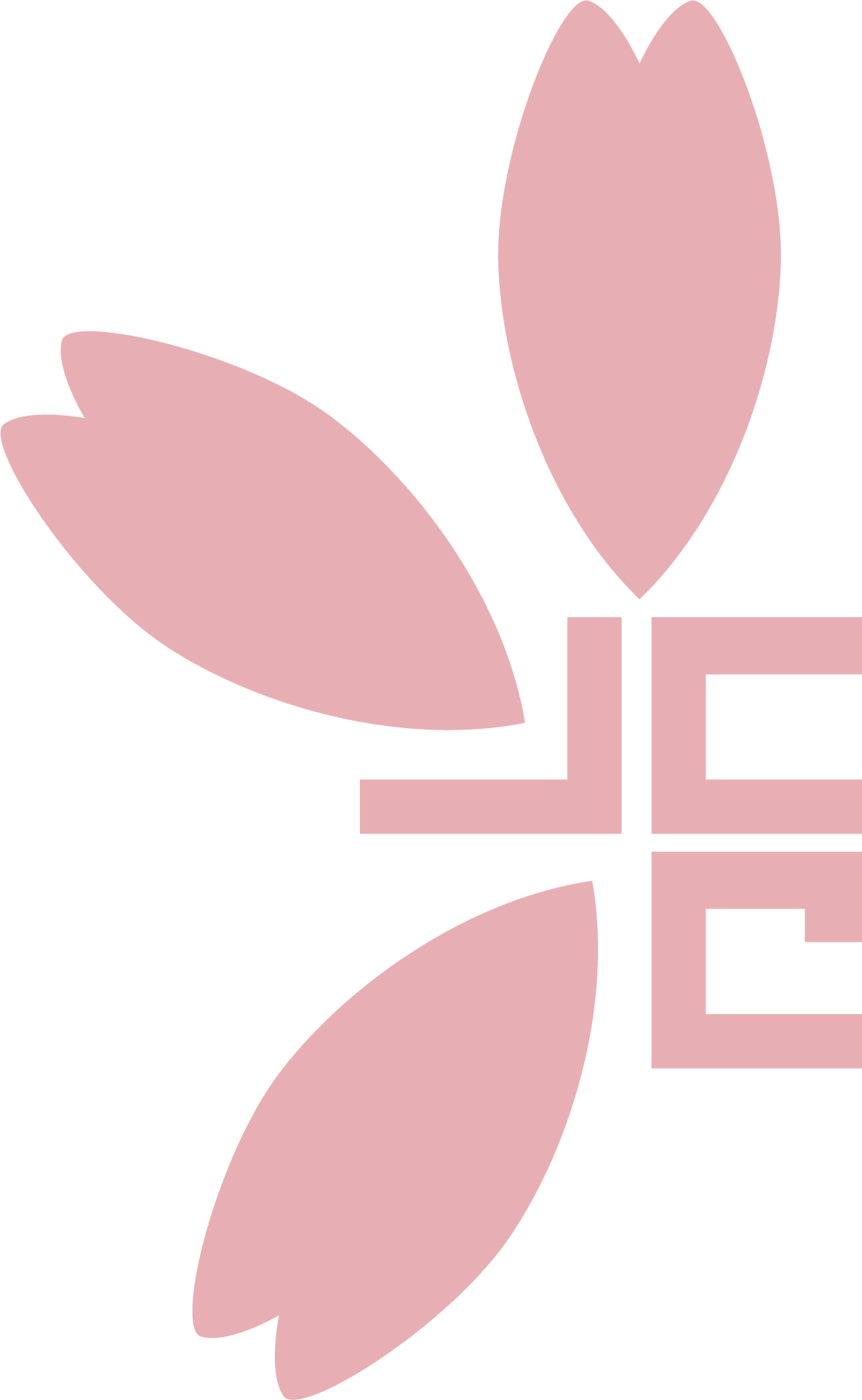 Yuki Tanikawa